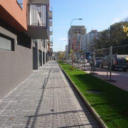 Pokládka zámkové dlažby Pardubice